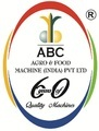 ABC Agro & Food Machine India Private Limited