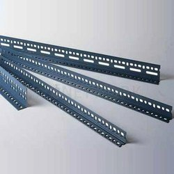 Slotted Angle Cable Tray