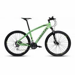Ridley Bicycle At Rs 41500 /piece | Road Bicycle, बाइसिकल, साइकिल   Baheti  Enterprises, Akola | ID: 17022955691