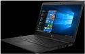 HP 14Q CS0009TU Laptop