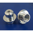 Metal Turning Components