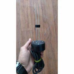 Moisture Meter Electrode