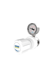 Lab Master Series Gas Pressure Regulators