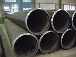Boiler Quality Pipe