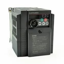 Mitsubishi Variable Frequency Drive