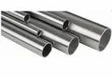 C 15 Mn 75 Steel Pipe