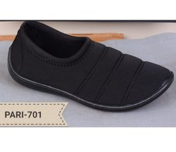 Pari 701 Belly Shoes