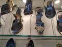 Women Ladies Wedding Shoes