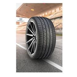 Ultramile UM R5-RF5 Tyre, Size: 225/50R17