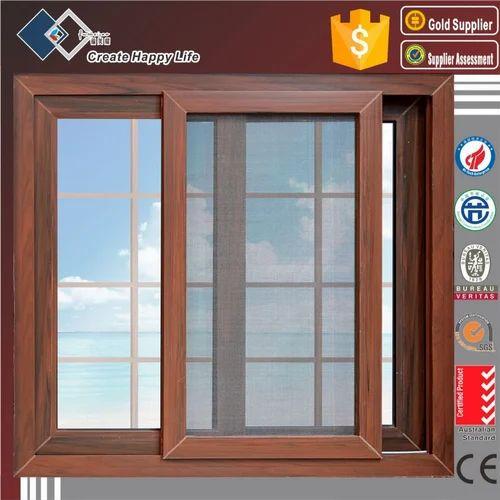 Best Exterior Design App: Italian Aluminum Windows, Aluminium Glass Window, Aluminum