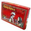 Printed Saree Packing Box