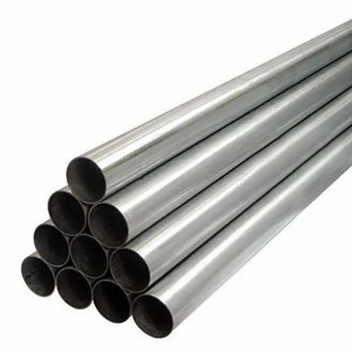 430 Stainless Steel Seamless Tubes