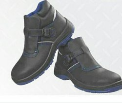 Spark Safety Shoes