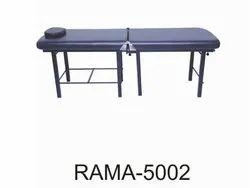 Rama-5002 Massage Bed