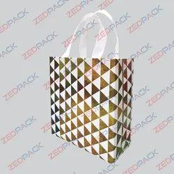 Zedpack Gift Bags