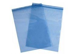 VCI Zip Lock Bags