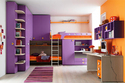 Play School Interior Design