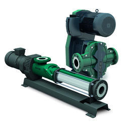 Roto Pump - DC Series - View Specifications & Details of