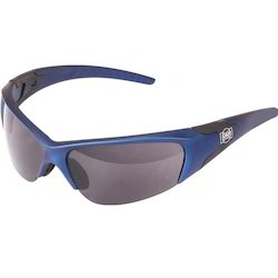 SS Professional Sunglasses