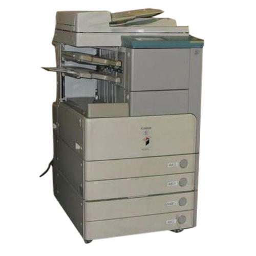 CANON IR2270 PRINTER DRIVERS FOR MAC DOWNLOAD