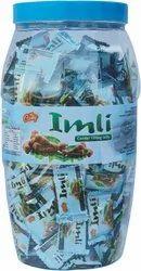 Imli Center Filling Jelly