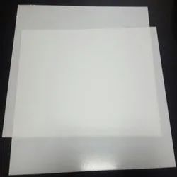 Polyester Release Linear For Self Adhesive Label Stock