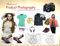 Editing Background and Mfg Defect Removal Services
