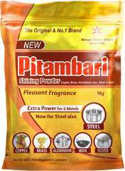 Pitambari Shining Powder