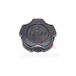 Engine Oil Filler Cap For Suzuki Samurai SJ410 SJ413 Sierra Gypsy