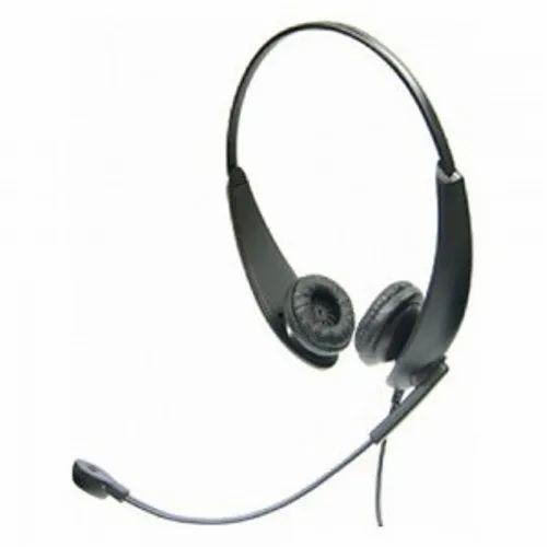a1e0c963f10 Accutone TB710 USB Telephone Headset, Weight: 40 G, Rs 4500 /unit ...