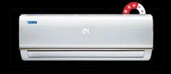 3-Star Inverter- RBFU Series