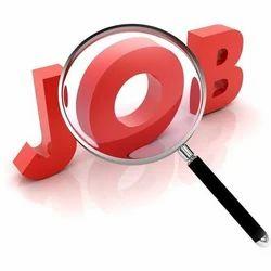 Diploma IT Recruitment Service