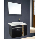 24 inch  Wall Mounted Vanities Cabinet