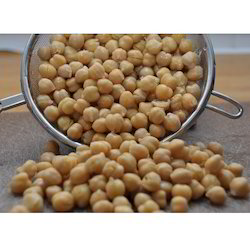 Chick Peas (White)