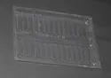 Tool Tray Blister PVC