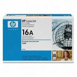 HP Q7516a Toner Cartridge