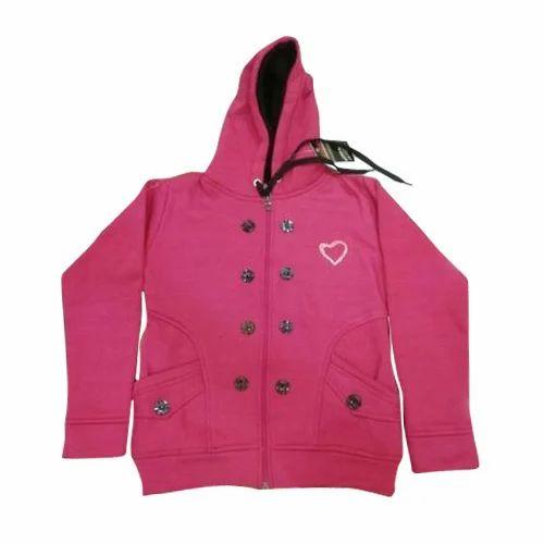 1edfac8e268 Pink Ladies Sweatshirts