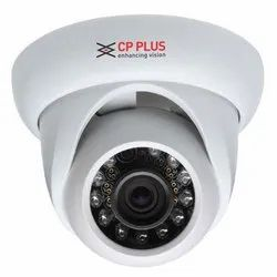 Day & Night CP PLUS 1 Mp Camera, 20mtr., for Indoor Use