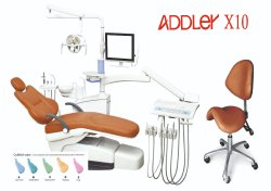 Addler Dental Chair X10