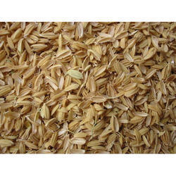 Tulsi Rice Husk, Pack Size: 2 Kg, Also Available In 10 Kg, Packaging Type: Packet