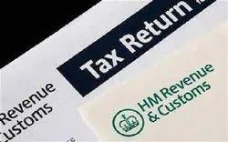 Tax Return Service