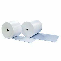 PE Laminated Paper