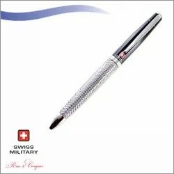 Swiss Military Ball Pen BP24