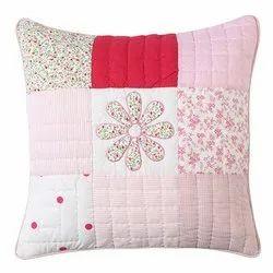 棉垫,尺寸:20x30英寸