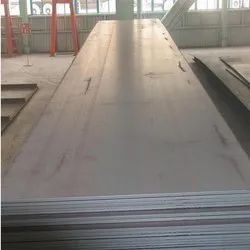 Stainless Steel 310 S Sheets