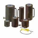 Aluminum Hydraulic Cylinder