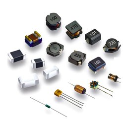 Ferrite CD32 Shielded and Non Shielded Inductors