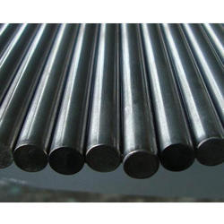 Alloy Steel Bright Annealed Tubes