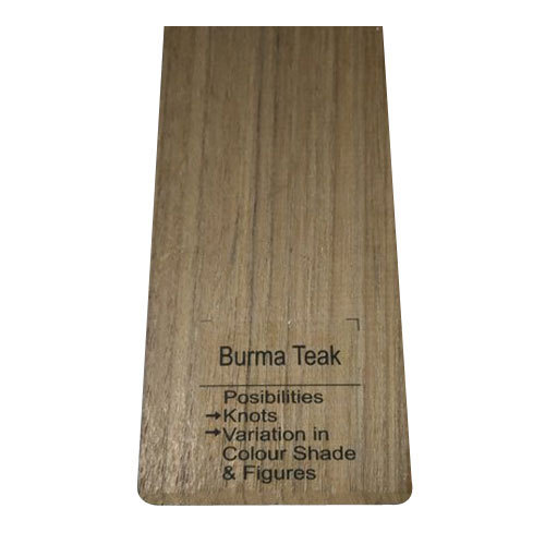 Burmese teak wood dye 3 in 1 commode and shower chair