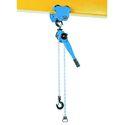 2 HP Chain Hoist